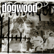 Suffer  [Music Download] -     By: Dogwood