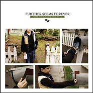 The Sound (How To Start A Fire Album Version)  [Music Download] -     By: Further Seems Forever