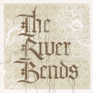 And Flows Into The Sea  [Music Download] -     By: River Bends