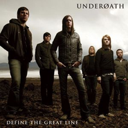 Moving for the Sake of Motion  [Music Download] -     By: Underoath