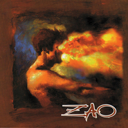 Lies Of Serpents, A River Of Tears  [Music Download] -     By: Zao