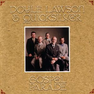 He Knows How Much You Can Bear  [Music Download] -     By: Doyle Lawson & Quicksilver
