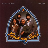 Rock My Soul  [Music Download] -     By: Doyle Lawson & Quicksilver