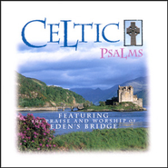 Psalm 23 (Celtic Psalms Album Version)  [Music Download] -     By: Eden's Bridge