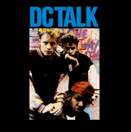 dc Talk  [Music Download] -     By: dcTalk