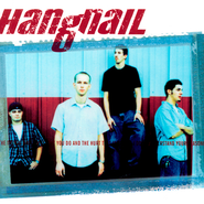 Where Did The Time Go  [Music Download] -     By: Hangnail