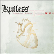 Mistakes  [Music Download] -     By: Kutless