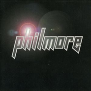 Wish You Were Here  [Music Download] -     By: Philmore