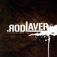 That's How We Say (Rudolf Wayne Vs. The Man Album Version)  [Music Download] -     By: .rodLaver