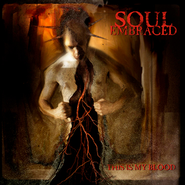 I Fade Away  [Music Download] -     By: Soul Embraced