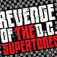 Revenge Of The O.C. Supertones  [Music Download] -     By: O.C. Supertones