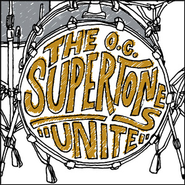 Return Of The Revolution  [Music Download] -     By: O.C. Supertones