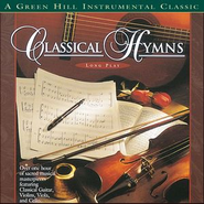 Classical Hymns  [Music Download] -     By: John Mock