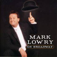 Living For Deep Fried Okra (Livin' La Vida Loca)  [Music Download] -     By: Mark Lowry