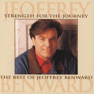 Strength For the Journey:Best  [Music Download] -     By: Aaron*Jeoffrey