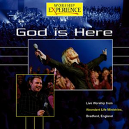 God Is Here  [Music Download] -     By: Abundant Life