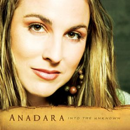 Into The Unknown  [Music Download] -     By: Anadara
