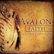 I'll Fly Away (Faith: A Hymns Collection Album Version)  [Music Download] -     By: Avalon