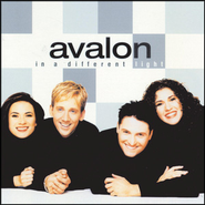 In A Different Light  [Music Download] -     By: Avalon