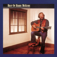 Cosmic Cowboy  [Music Download] -     By: Barry McGuire