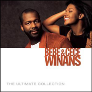 In Return  [Music Download] -     By: BeBe Winans, CeCe Winans