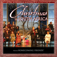 Away In A Manger  [Music Download] -     By: The Booth Brothers