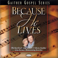 Sinner Saved By Grace/Something Beautiful  [Music Download] -     By: Bill Gaither, Gloria Gaither, Homecoming Friends
