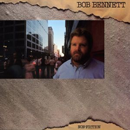 Non-Fiction  [Music Download] -     By: Bob Bennett