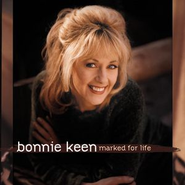 Marked For Life  [Music Download] -     By: Bonnie Keen