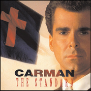 Sunday School Rock (The Standard Album Version)  [Music Download] -     By: Carman