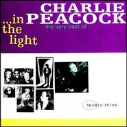 In The Light - The Very Best Of...  [Music Download] -     By: Charlie Peacock
