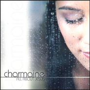 All About Jesus  [Music Download] -     By: Charmaine