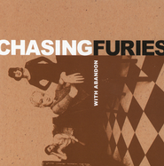With Abandon  [Music Download] -     By: Chasing Furies