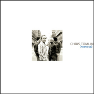 Come Home Running (Not To Us Album Version)  [Music Download] -     By: Chris Tomlin