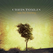 Made To Worship EP  [Music Download] -     By: Chris Tomlin