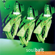 Soulbait  [Music Download] -     By: Code of Ethics
