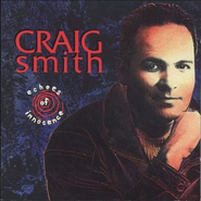 Echoes Of Innocence  [Music Download] -     By: Craig Smith