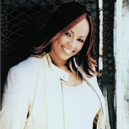 Fallen In Love (EP)  [Music Download] -     By: Darlene McCoy