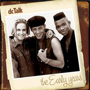 Socially Acceptable  [Music Download] -     By: dcTalk