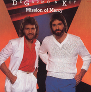 Mission Of Mercy  [Music Download] -     By: DeGarmo & Key