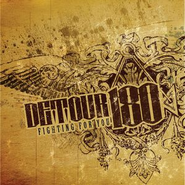 Fighting For You  [Music Download] -     By: Detour 180