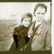 We Need Hope (Silent Witness Album Version)  [Music Download] -     By: Jeff Easter, Sheri Easter