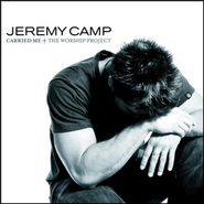 I Surrender To You  [Music Download] -     By: Jeremy Camp