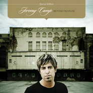 No Matter What It Takes  [Music Download] -     By: Jeremy Camp
