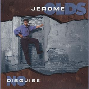 No Disguise  [Music Download] -     By: Jerome Olds