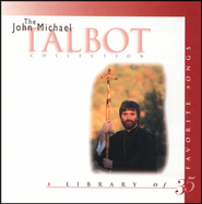 Collection  [Music Download] -     By: John Michael Talbot