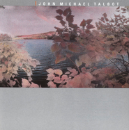 Quiet Reflections  [Music Download] -     By: John Michael Talbot