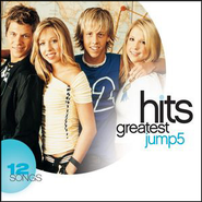 Greatest Hits  [Music Download] -     By: Jump5