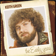 Lies (Wanna Go Back To Egypt Album Version)  [Music Download] -     By: Keith Green