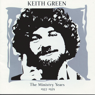 Dear John Letter (To The Devil) (M.y. Remaster) (1999 Digital Remaster)  [Music Download] -     By: Keith Green